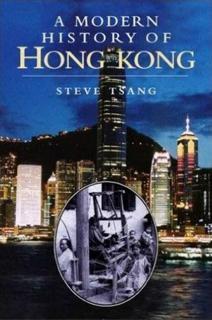 422-a-modern-history-of-hong-kong