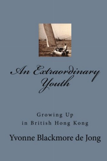 423-an-extraordinary-youth