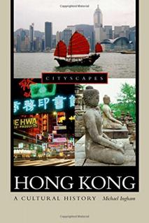 425-hong-kong-a-cultural-history