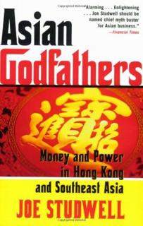 429-asian-godfathers