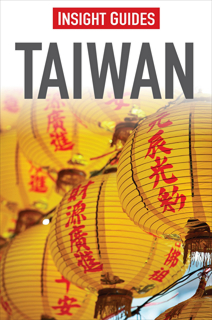 432-insight-guide-to-taiwan