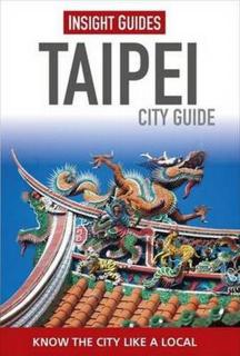433-insight-guide-to-taipei-city