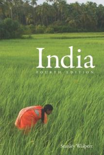 436-india