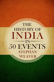 438-the-history-of-india-in-50-events
