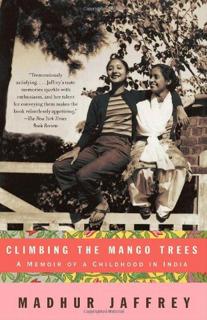 439-climbing-the-mango-trees