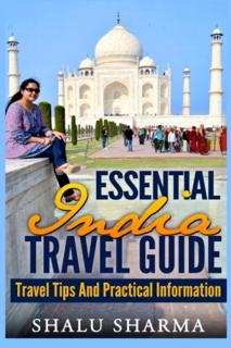 440-essential-india-travel-guide