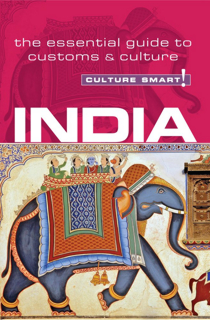 442-india-culture-smart