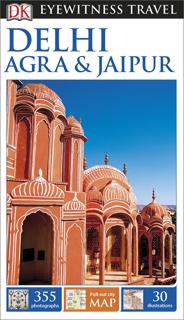 443-dk-eyewitness-travel-guide-delhi-agra-and-jaipur