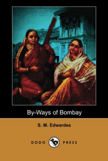 444-by-ways-of-bombay