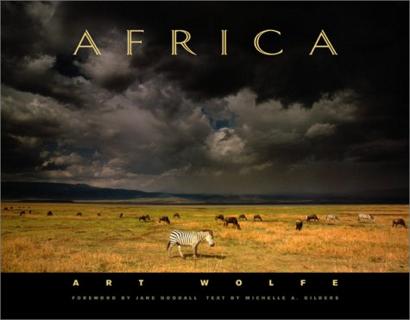 445-africa