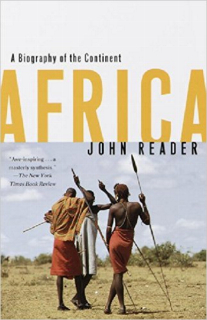 447-africa-a-biography-of-the-continent