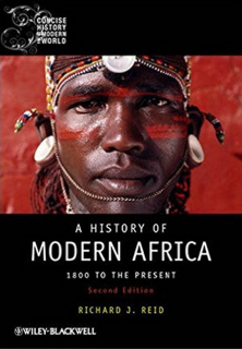 448-a-history-of-modern-africa
