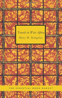 450-travels-in-west-africa