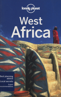 451-lonely-planet-west-africa