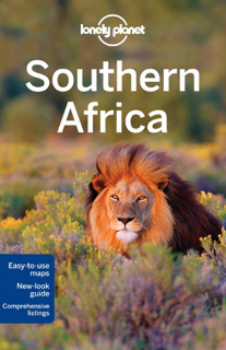 452-lonely-planet-southern-africa