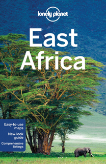453-lonely-planet-east-africa