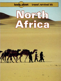 454-lonely-planet-north-africa