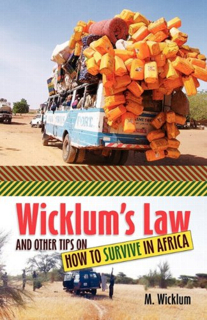 454-wicklums-law-and-other-tips-on-how-to-survive-in-africa