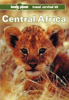 455-lonely-planet-central-africa