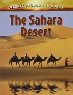 455-the-sahara-desert