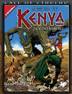457-secrets-of-kenya