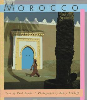 458-morocco
