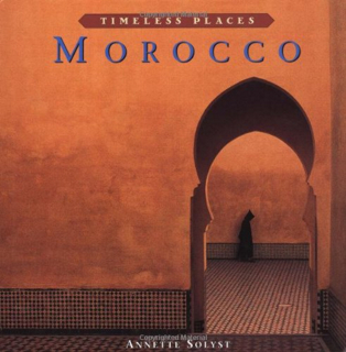 459-morocco