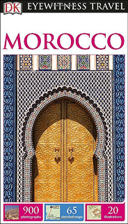 460-dk-eyewitness-travel-guide-to-morocco