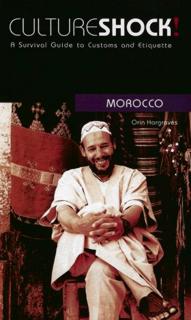 461-culture-shock-morocco