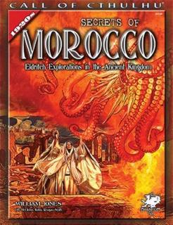 463-secrets-of-morocco