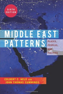 464-middle-east-patterns