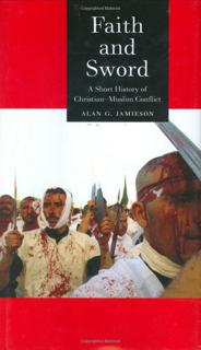 466-faith-and-sword