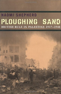 467-ploughing-sand