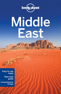 468-lonely-planet-middle-east