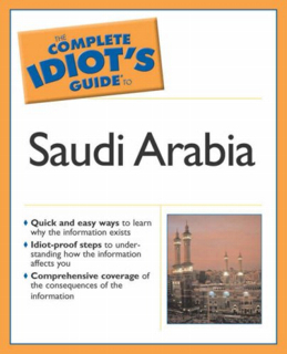 469-the-complete-idiots-guide-to-understanding-saudi-arabia