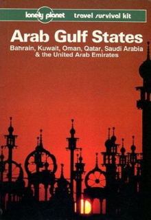 471-lonely-planet-arab-gulf-states