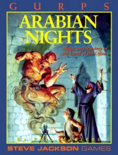473-gurps-arabian-nights