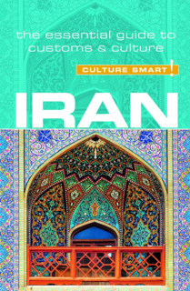 474-iran-culture-smart