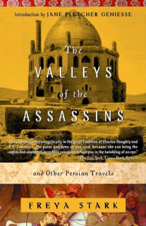 475-the-valleys-of-the-assassins-and-other-persian-travels
