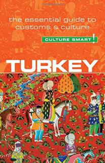 478-turkey-culture-smart