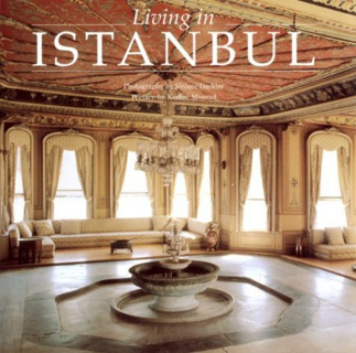 479-living-in-istanbul
