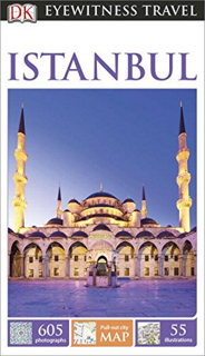 480-dk-eyewitness-travel-guide-to-istanbul