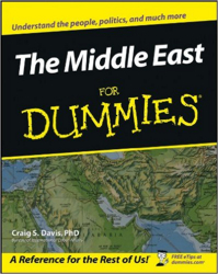 481-the-middle-east-for-dummies