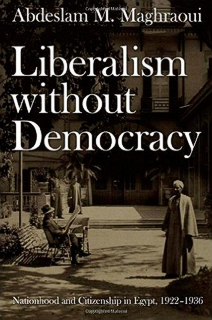 482-liberalism-without-democracy