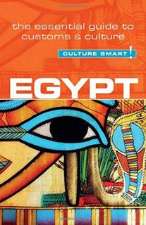 484-egypt-culture-smart