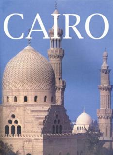 486-cairo-andre-raymond