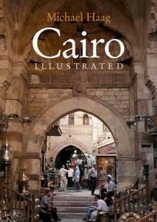 487-cairo-illustrated