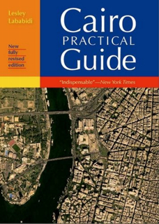 489-cairo-the-practical-guide