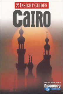 491-insight-guide-to-cairo