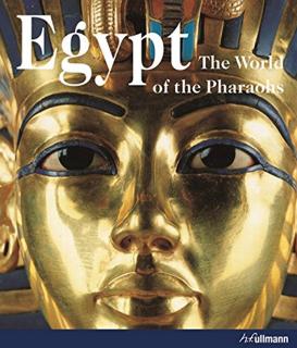 493-egypt-the-world-of-the-pharaohs